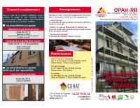Dépliant OPAH sud Manche-pdf